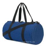 Длиной носящ снесите Duffle сумки холстины отключения
