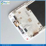 Affichage à cristaux liquides initial en gros de téléphone mobile pour Asus Zc550kl/Zc553kl/Zb552kl