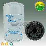 Filtro da combustibile caldo di vendita per il camion (P558615)
