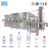 Automatische het Vullen van het Water van de Fles Machines
