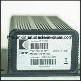 1204m-5305 Curtis 36V/48V-325uma velocidade do controlador DC para controlador de peças do carro elevador
