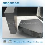 低価格のモーター、回転子のための常置堅い亜鉄酸塩の磁石