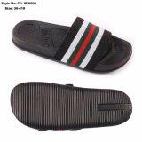 Personalizzare i flip-flop all'ingrosso poco costosi di estate del PVC delle donne