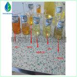 Líquido solitario anabólico inyectable 13425-31-5 del Bodybuilding de Enan Drostano Enanthate de los esteroides