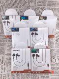Trasduttore auricolare del commercio all'ingrosso della fabbrica dell'OEM per il iPhone 6/7/8