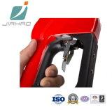 Iniettore automatico automatico della pistola 11A del gasolio di Bsp/NPT