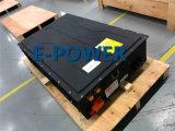 Batterie-Management-System für Satz der Batterie-Li-ion/LiFePO4