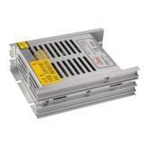 Smun SMB-70-5 70W 5VDC 14A AC-DC amincissent le bloc d'alimentation de commutation