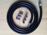 Vielzweckbrennstoff/öl/Bremse-Gummischlauch für industrielles und Automobil