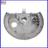 Aluminiumlegierung-Präzision Druckguß für Autoteil-Gehäuse