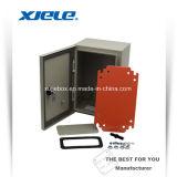 Водоустойчивое электрическое приложение стены коробки