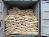 Alimentos Halal Kosher grado malla malla de 80 200 goma xantan