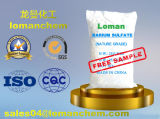 Natürliches Barium-Sulfat u. Baso4 98%