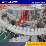 La dependencia automática de 1 Ml- 3ml El Perfume de relleno, aceite esencial de la máquina de llenado