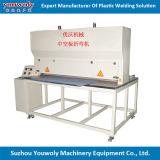 machine de soudure 20kHz en plastique ultrasonique pour les pièces thermoplastiques