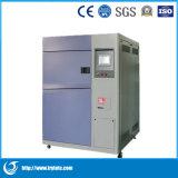 熱衝撃テスト区域または実験室の器械