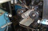لولبيّة مربح لب يجعل آلة ([دجّ-75])