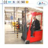 De pequenas mineradoras Bateria de três rodas carro Carregador inteligente Externo Carro