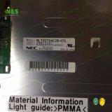 Nl10276AC28-01L Module LCD 14,1 pouces moniteur pour PC de bureau