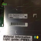 Nl10276L28-01CA 14.1 polegadas LCD Module para monitor de desktop