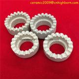 Exportar Cordierite prisioneiro de Cerâmica / Anel de Virola de soldadura