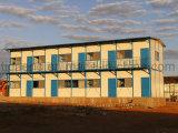 Camera prefabbricata della costruzione facile di buona qualità di prezzi di fabbrica
