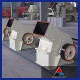 De hete Zware Machines van de Mijnbouw van de Maalmachine van de Hamer van de Steen