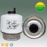 Producto nuevo separador de agua y combustible (D07-0015)