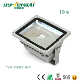 Resistente al agua 100W FOCO LED de luz LED de exterior (YYST-TGDJC1-100W)