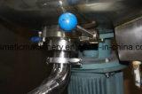 Rhj-a 300L электрического отопления лосьон для тела бумагоделательной машины