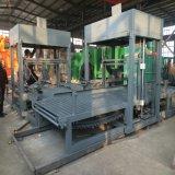 Автомат для резки блока Concreet пены Clc Gyc-60h сухой