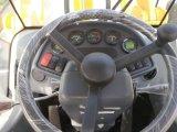 Haiqin Deutz 엔진을%s 가진 아주 새로운 강한 바퀴 로더 (HQ940)
