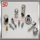 machinerie de construction partie /Tour CNC Usinage de pièces de précision/pièces tour CNC