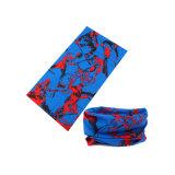 Esqui da permeabilidade do ar dos esportes ao ar livre o bom caçoa o lenço da garganta (YH-HS454)