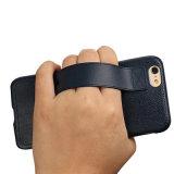 "Jack Audio Charging Port Flex Cable para iPhone 6 4.7 """