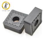 시멘트가 발라진 탄화물 CNC 도는 삽입 Snmg190624 Gr