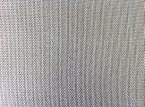 [إ-غلسّ] يلوّن [فيبرغلسّ] بناء قماش لأنّ لوح ركوب الأمواج