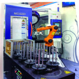Drilling CNC Siemens-Системы Mt52dl-21t High-Efficiency и филируя центр