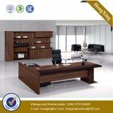 Vector ejecutivo de la nueva de la manera del diseño del encargado oficina del escritorio (HX-TN152)