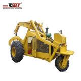 中国ATVの木製の速いローダーAlibaba