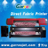 De industriële van de Katoenen van Garros tx-1802D van de Printer van de Hoge snelheid Digitale Textiel Directe Machine Druk van de Stof