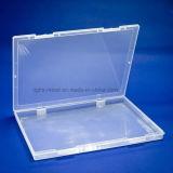 Venta caliente Contenedor de plástico de alta calidad caja (Hsyy1102-1)