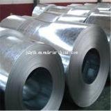 Fornitore della Cina dell'en galvanizzata 10327 Dx51d dell'acciaio