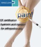 Hyaluronic Zure Intra-Articular Injectie van Quickclean voor de Pijn van de Knie