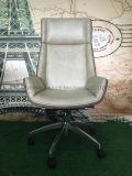 Cadeira elevada do escritório traseiro para o quarto de reunião