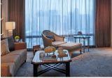 Отдых Chair+Stool для мебели Foshan мебели спальни гостиницы