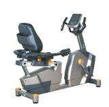 スポーツEuipmentか練習機械または適性機械