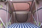1.4 tente dure large de dessus de toit de véhicule d'interpréteur de commandes interactif pour le déplacement campant
