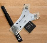4 em 1 USB3.0 OTG Adaptador Leitor de cartões múltiplos para iPhone ios e Dispositivo Android