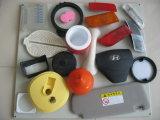 Apparecchio per saldare della piastra riscaldante per le parti di plastica che uniscono saldatura